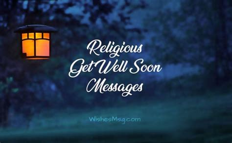 religious   wishes inspiring   messages