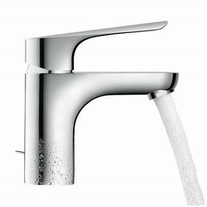 Entrepot Du Bricolage Ales : mitigeur de lavabo logis e 70 chrom hansgrohe l ~ Dailycaller-alerts.com Idées de Décoration