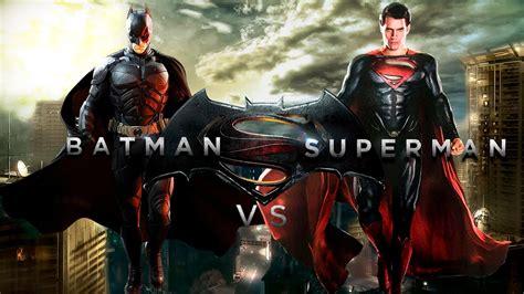 Como Criar Um Wallpaper Do Batman Vs Superman! Youtube