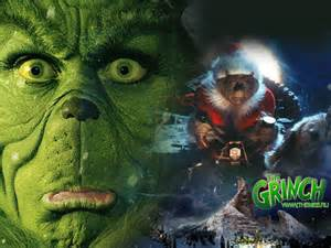 the grinch how the grinch stole wallpaper 31423310 fanpop