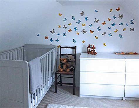 chambre pour bébé pas cher deco chambre bebe design pas cher visuel 6