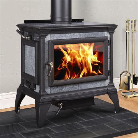 wood burning stove santa rosa wood stove sonoma county