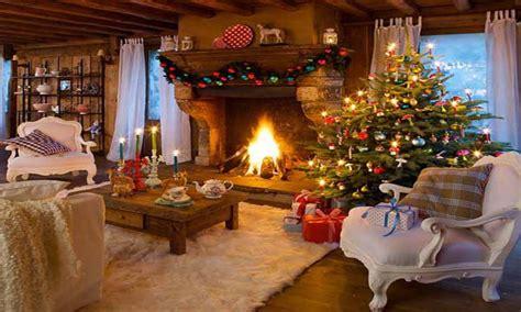 decoration decoration cozy cabin cozy country interior designs flauminc com