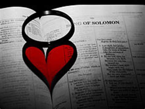 song  solomon wikiquote