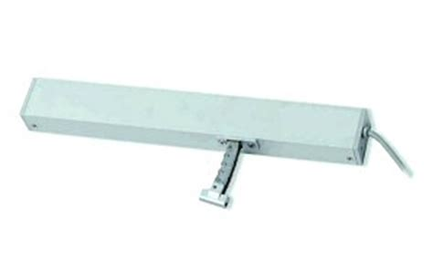 motorized skylight openers customer retrofit  velux