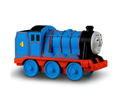 Fun Toy Animation, Cartoon And Anime Toys Thomas