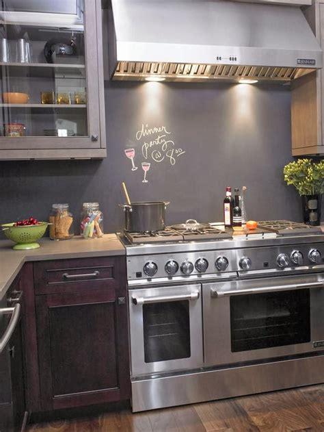 modern furniture  colorful kitchen backsplashes ideas