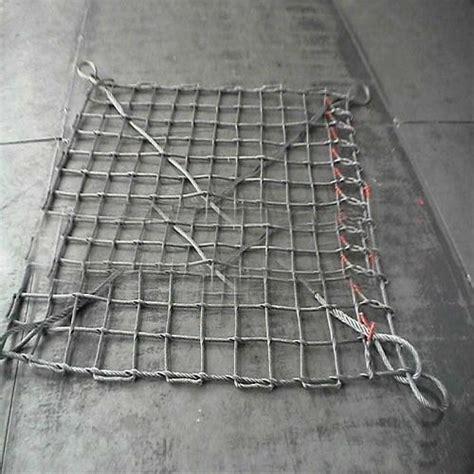 cargo nets net slings manufacturer  mumbai