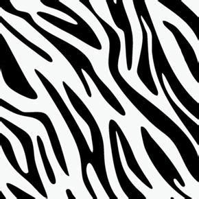 zebra skin color zebra color quotes quotesgram