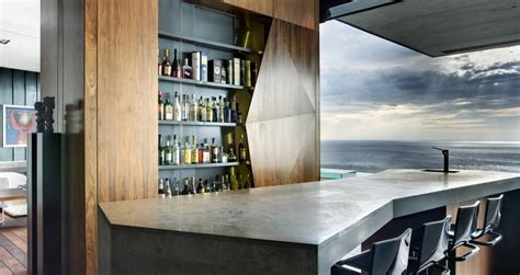 luxurious home bar design ideas   modern home