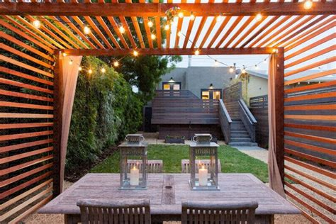 best outdoor patio lights best outdoor string lights for the patio and the garden