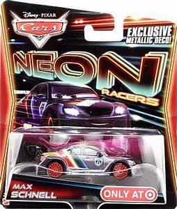 Corvette Plus NEWS • NEUHEITEN • 3rd Quarter 2014