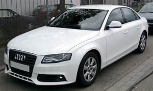Audi A4 B8 Bremsen : audi a4 b8 bilder ~ Jslefanu.com Haus und Dekorationen
