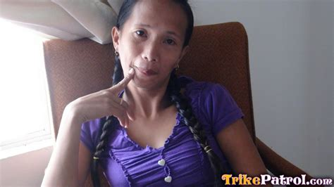 skinny pigtail thai enjoy blowjob action with hardcore fuck asian porn movies