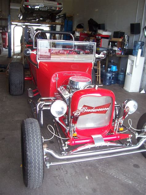 Mike S Upholstery by Mike S Auto Trim Upholstery Shop About
