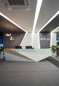 699 best Working Environments. Corporate & Office Design ...