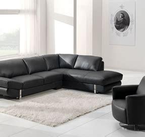 meubelen open op zondag mega meubel uw specialist in meubelen decoratie en