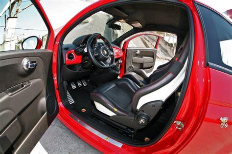 Fiat Parts Usa fiat interior parts psoriasisguru