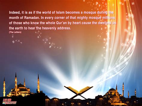 beautiful islamic quotes wallpapers  pictures
