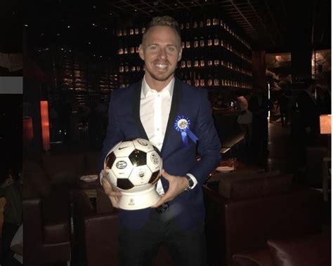 Explore tweets of balazs dzsudzsak @balaszdzsudzsak on twitter. Dzsudzsák Balázs nagyon boldog: David Guettával futott ...