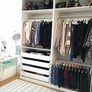 Ikea Pax Türgriffe Anbringen : die 25 besten ideen zu ikea garderoben ideen auf pinterest eingangsbereich speicher cubbies ~ Watch28wear.com Haus und Dekorationen
