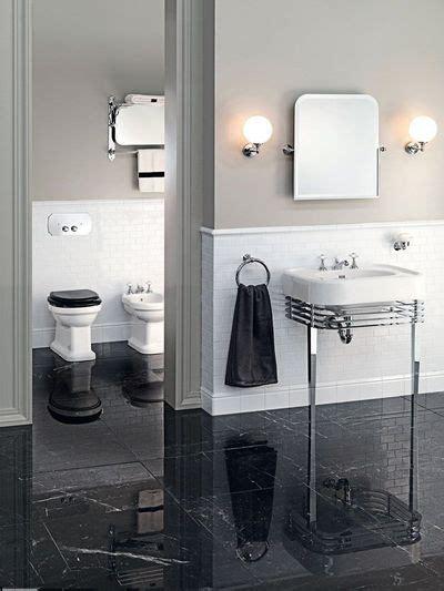salles de bains 224 l ancienne 5 photos pour cr 233 er une salle de bains pleine de charme c 244 t 233 maison