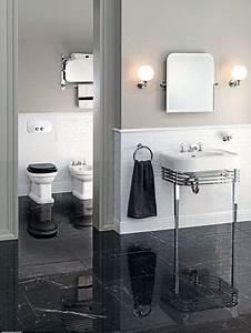 vasque salle de bain a l39ancienne With salle de bain a l ancienne