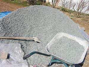 Dalle Beton 50x50 Pas Cher : terrasse piscine pose ~ Dailycaller-alerts.com Idées de Décoration