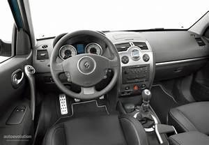 Renault, Megane, Gt, Coupe, Specs, U0026, Photos
