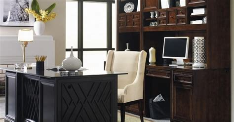 home office furniture furniture fair north carolina