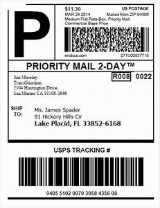 newsletter september 2014 endicia With create usps shipping label without postage