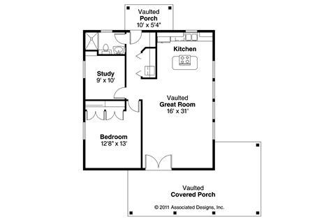 bungalow house plans kent    designs