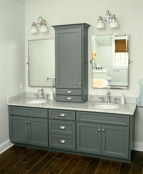 storage in kitchen cabinets custom cabinets lancaster pa kitchen bathroom cabinets 5876