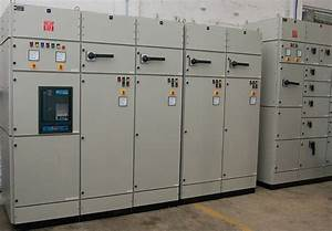 Electrical Control and Switch Panel Manufacturers Company ...