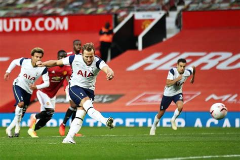 Page 2 - Manchester United 1-6 Tottenham Hotspur | Hits ...