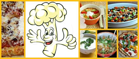 cuisiner un chou fleur 8 idées de recettes originales pour cuisiner le chou fleur