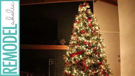 lighting stores paramus nj gallery of christmas tree store paramus nj perfect homes