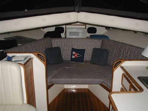 blackfin  flybridge boats yachts  sale