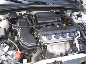 88 Honda Civic Ecu Diagram  88  Free Engine Image For User