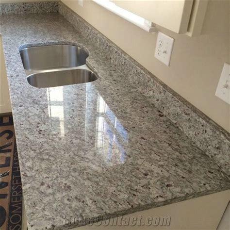 moon white granite countertops moon white granite kitchen countertops from