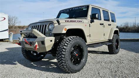future jeep wrangler simple 2017 jeep wrangler rubicon for sale 96 on future