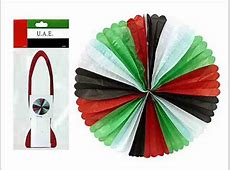 UAE National Day 2011 Decorations & Gifts YouTube