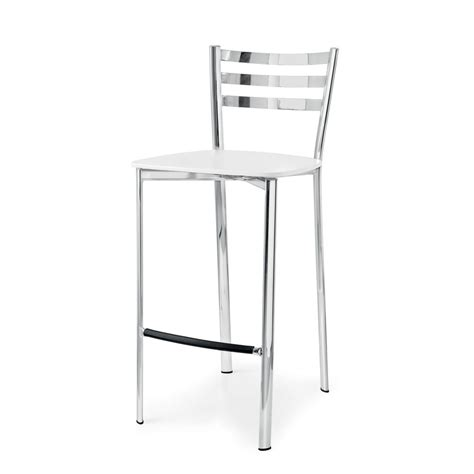 chaise hauteur 65 cm davaus chaise cuisine hauteur assise 65 cm ikea