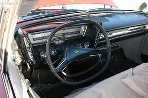 1963 Chrysler Imperial Crown Image Photo 8 of 13