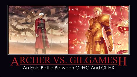 Fate Stay Night Memes - fate stay night unlimited blade works memes google search anime pinterest fate stay