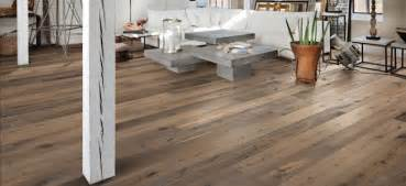 finishing hardwood floors how to clean my finished wood flooring