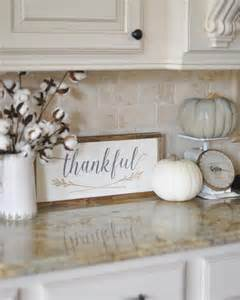 25 best ideas about cotton on cotton decor fall kitchen decor and countertop decor