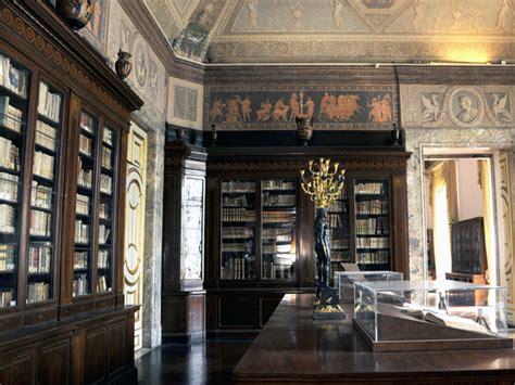 Guida Caserta Libreria by Biblioteca Palatina Di Caserta Monumento Arte It