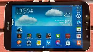 Samsung Galaxy Tab 3 Review  An Excellent Tablet At A