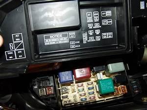1999 Lexus Rx300 Fuse Diagram : 1999 lexus es300 battery goes dead sparky 39 s answers ~ A.2002-acura-tl-radio.info Haus und Dekorationen